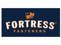 Fortress Fasteners