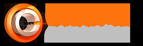 Orange Corporation